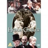 Hedda Gabler DVD (1980)