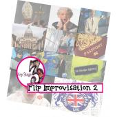 Flip Improvisation 2