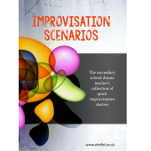Improvisation Scenarios