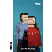 Mosquitoes by Lucy Kirkwood