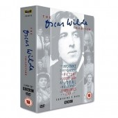 Oscar Wilde Collection DVD (2005)