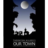 Our Town: A GCSE Resource Pack