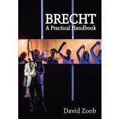 Brecht A Practical Handbook