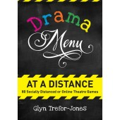 Drama Menu at a Distance
