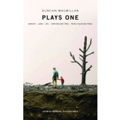 Plays One by Duncan Macmillan