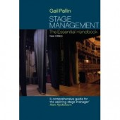 Stage Management: The Essential Handbook