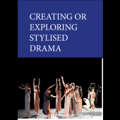 Creating or Exploring Stylised Drama