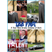 Too Fast: A Year 9 Drama Scheme of Work