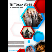 The Trojan Women Teaching Folder (Eduq)