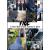 Face: A Year 9 Drama Scheme of Work